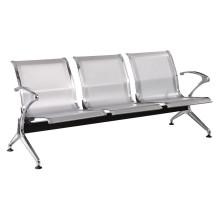 Из нержавеющей стали стул больница ждет кресло стул (DX622)