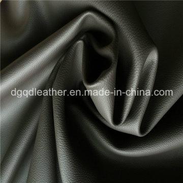 2016 Tendências Best Seller Eco Leather (QDL-US0166)