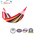 Hot-Sale Canvas Parachute Hammock Stand