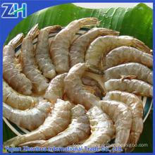 frozen vannanmei shrimp wholesale and seafood