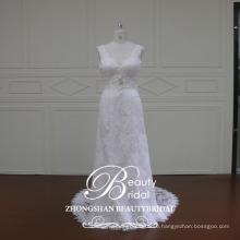 фотографии из последние конструкции платья,свадебные платья 2017