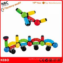 Магнитная доска обучения игрушки