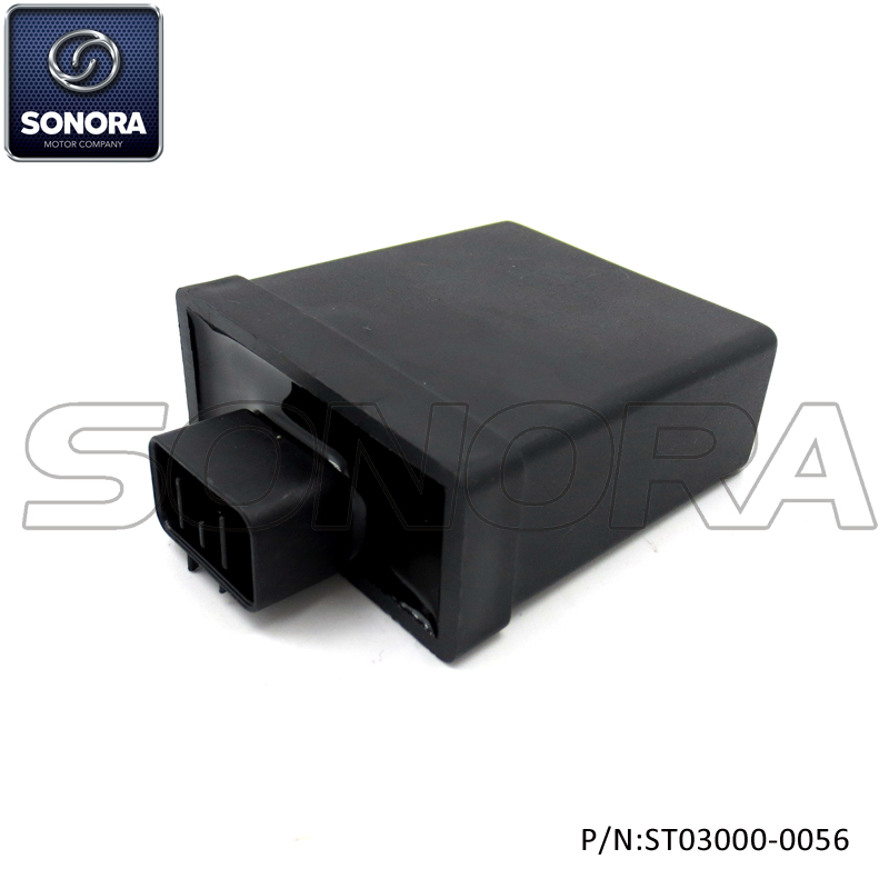 ST03000-0056 ECU for RIEJU Unlimited (3)