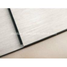 5.0mm Luxury PVC Vinyl Flooring with Cheap Price