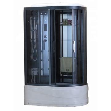 Complete Spa Massage Cabin Shower Unit