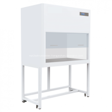 Laboratory Vertical Laminar Flow Cabinet With LED Display