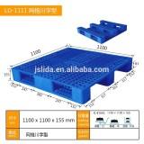Standard Japan size Plastic Pallet