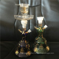 Beautiful Hookah Pipes Traditional Hookah