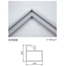 Gabinete De Cocina Usado Aluminum Profile