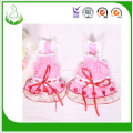 Wholesale Dog Clothes Pet Accessories Dog Dress xxx Dog Clothing