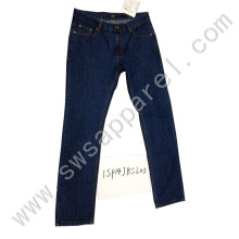 Hot Sale Popular Jeans Pants for Men