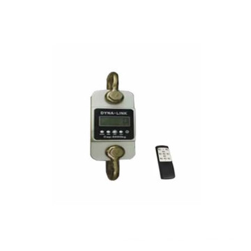 Crane Scale Dynamometer Scales (DL-R)