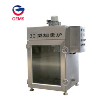 Fullly Automatic Chicken Roaster Processing Machine