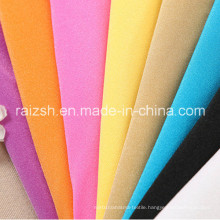 Polyamide Bright Spandex Fabric 190GSM for Sports Wears