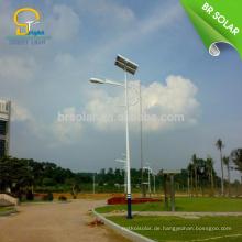 berühmte Produkte in China hergestellt in mehr als 50 Ländern 5 Jahre Garantie Beleuchtung Solar