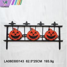 Décorations de fête d'Halloween jouets pour enfants