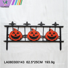 Halloween party decorations children's toys