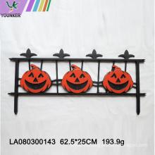 Хэллоуин украшения для детей детские игрушки
