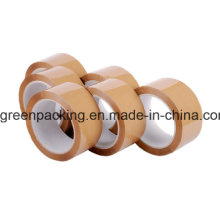 BOPP Adhesive No Noise Tape