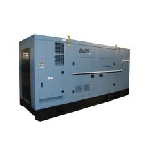Bf-V358s Baifa 358 kVA Volvo Soundproof Type Diesel Generator