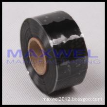 Waterproof Self-Adhesive Silicon Tape (KE30S)