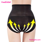 hotselling female push up underwear