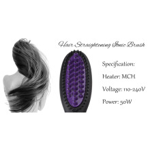 Hair Straightener Ion Comb