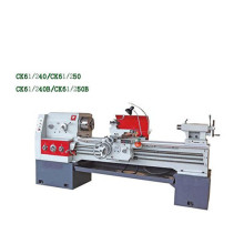 High Cost Performance Horizontal Lathe