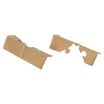 Factory cheap edge corner angle protector board protectors packaging