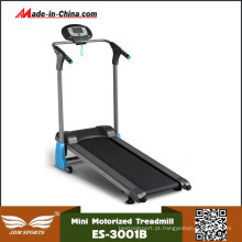 Treadmill para serviço pesado Canadian Tire