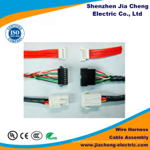 Free Sample Male to Female Adapter Cable Assembly