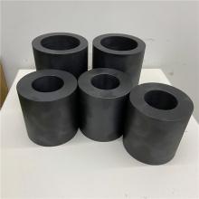 Tubes peek résistants à la chaleur tube peek thermoplastique