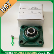UCP UCF UCFL UCT UCFC Pillow Block Bearings Stock