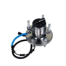 Auto Part Rear Wheel Hub Bearing and Assembly 512313