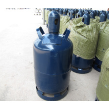 Good quality fumigant methyl bromide 100%