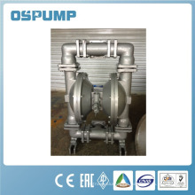 electrical diaphragm pump