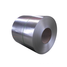 hot-dipped zinc coated sheet coil ! 0.13mm prime hot dipped dx51d z275  price galvanized steel coil width 1250mm