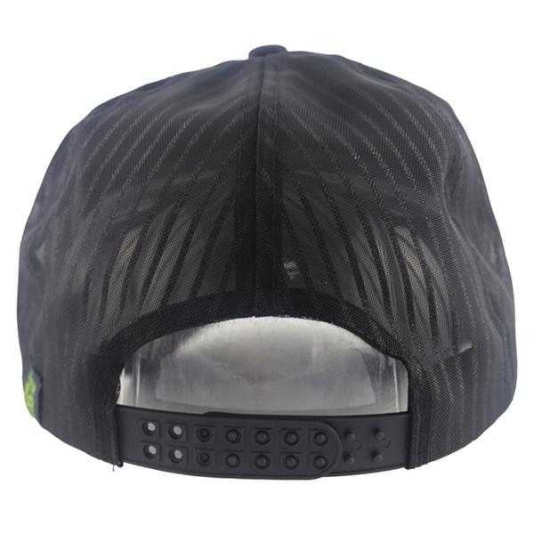 Promotional Bulk Sports Caps Oem Design Logo 3
