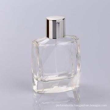 Rich Experience Factory 100ml Empty Perfume Spray Bottles