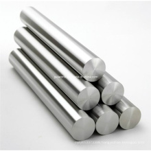 Ti-6al-4V Polish Surface Alloy Titanium Rod