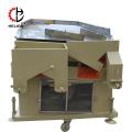 Máquina Separadora de Gravidade para Milho Trigo e Gergelim