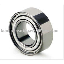 high-quality& high-speed / R series / Miniature bearing