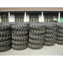 Agricultural/Tractor Tires 600-12 9.5-24 11.2-24 12.4-24