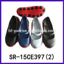 new fashion ladies slippers designs ladies slippers sexy chinese slippers