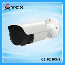 2.0Mega 1080P AHD/TVI/CVBS varifocal CCTV Camera, IR Bullet Camera, Security Camera Outdoor