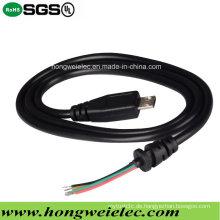 Micro USB 2.0 Kabel für Drucker