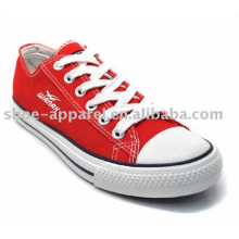 Classic Women Canvas Shoe