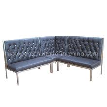 Wholesale Sofa Booth Set for Nightclub (SP-KS193)