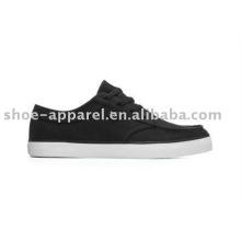 zapatos de canva de skate baratos