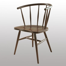 Factory Price Home Deisgn Furniture Wood Chair for Dining Room